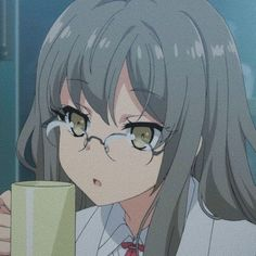 Cute Anime Pics, Anime Girl Cute, Kawaii Anime Girl, Anime Art Girl, Cute Cartoon Wallpapers, Animes Wallpapers, Otaku Anime, Manga Anime, Icons Girls