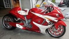 Hyabusa Motorcycle, Suzuki Motorcycle, Moto Bike, Motorcycle Outfit, Street Motorcycles, Custom Street Bikes, Custom Sport Bikes, Custom Motorcycles, Custom Hayabusa