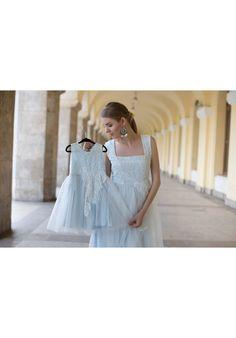RACHELL Dress