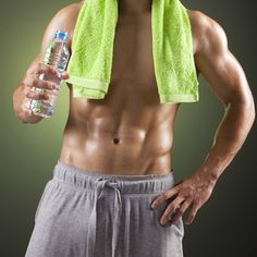 Pin this  How to Get Fit - A Beginner's Guide to Getting in Shape - Lim Ching Kong - http://myhealthyapp.com/product/how-to-get-fit-a-beginners-guide-to-getting-in-shape-lim-ching-kong-2/ #;S, #Beginner, #Ching, #Fit, #Fitness, #Get, #Getting, #Guide, #Health, #HealthFitness, #How, #ITunes, #Kong, #Lim, #MyHealthyApp, #Shape
