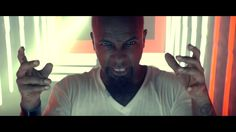 Check Out The Hottest Hip Hop Videos Online! Tech N9ne ft. Krizz Kaliko - What If It Was Me