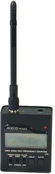 http://kapoornet.com/safety-technology-avd-110-high-end-frequency-counter-p-6184.html?zenid=3559276faa4d7b632ac2d1507b627c85