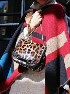 16 Fall Finds From the Saks Fifth Avenue Friends & Family Sale