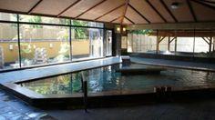 Ogoto onsen close to Kyoto – Biwako Hanakaido Ryokan