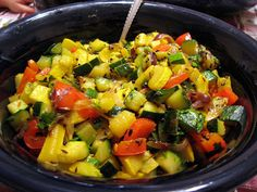 Indian vegetable side dish