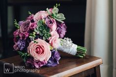I need Bouquet Inspiration!!! Show me yours please « Weddingbee Boards