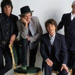 Marzo de 2014 será la fecha en la que la banda británica The Rolling Stones regrese a Latinoamérica. Así lo informó, a través de su página web, la estación de radio argentina FM Rock & Pop. Sobre esta noticia aún no se tiene información de venta de boletos, lugar de presentación o conciertos en otros …