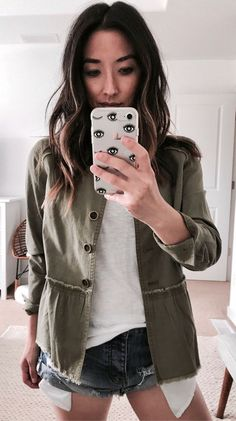 Beautiful Summer Outfits To Copy Right Now - Fashion Design Nordstrom Jackets, Nordstrom Sale, Teenager Outfits, Chic Summer Outfits, Cute Outfits, Best Cardigans, Fashion Outfits, Womens Fashion, Party Wear