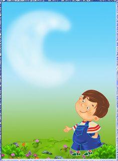 Игра облака - Детский логопед в Дмитрове от 500 руб/час - Ольга Тихомирова |