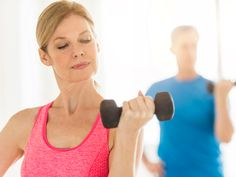 Is it best to burn calories or build muscle after 50? You need both cardiovascular activity and resistance training. But which, if either, is more important after 50? To burn more calories while at rest, and to stay strong to enjoy life, you want...