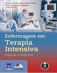 Enfermagem Em Terapia Intensiva
