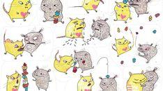 Utskrift Viria, Pre School, Reggio Emilia, Autism, Storytelling, Childrens Books, Snoopy, Clip Art, Teacher
