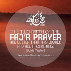 Hadith Quotes, Prophet Muhammad, Islamic Quotes, Muslim, Prayers, Motivation, Videos, Life, Beans