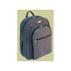 Everyday Diaper Bag Color: Grey, http://www.amazon.com/dp/B0059L3QRO/ref=cm_sw_r_pi_awdm_IZOxwb16HVR37