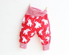 M/& Co Baby Girls Pink Cat Print Bow trim hem Leggings Ages 3-6 9-12 12-18 months