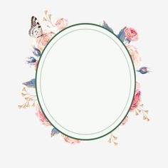 Fresh and beautiful wreath borders, Floral Border, Wreath Borders, Peony Lace Frame PNG Image Jw Gifts, Borders And Frames, Foto Art, Instagram Highlight Icons, Arte Floral, Floral Border, Flower Backgrounds, Peony Flower, Flower Frame