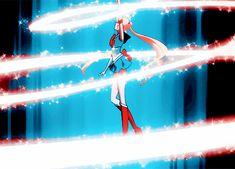 Sailor Moon Gif, Sailor Moon Fan Art, Sailor Moon Crystal, Sailor Moon Aesthetic, Aesthetic Anime, Wallpapers Sailor Moon, Sailor Princess, Japanese Cartoon, Girls Series