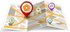 Softfolio bietet Community App (Mobile App) für die Nutzung von city services an. Mit dieser mobilen App kann ein Bürger bequem über all die Ereignisse informiert werden, die in seinem Gebiet passieren und direkt mit den Stadträten über die Stadtdienste kommunizieren . Um mehr zu erfahren besuchen Sie http://chs-softfolio.de/produkt/