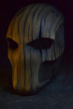 Armor Concept, Concept Art, Fantasy Character Design, Character Art, Creepy Masks, Mask Drawing, Airsoft Mask, Arte Dc Comics, Skull Mask