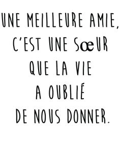 QuotesViral, Number One Source For daily Quotes. Leading Quotes Magazine & Database, Featuring best quotes from around the world. Bff, Words Quotes, Sayings, Quote Citation, Citation Tumblr, French Quotes, Positive Attitude, Cool Words, Sentences
