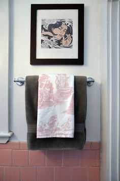 bathroom6+copy.jpg 332×500 pixels