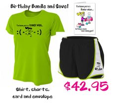 Running Makes You Happy Shirt Marathon Funny Gift Runner