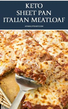 Low Carb Keto, Low Carb Recipes, Cooking Recipes, Healthy Recipes, Healthy Baking, Healthy Foods, Ketogenic Diet Meal Plan, Keto Meal Plan, Meal Prep