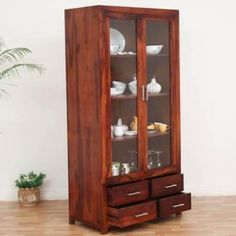 Buy Markel #Kitchen #Cabinet (Honey Finish) online at great value prices from Wooden Street. Shop for wide range of elegant #Kitchen #Cabinets #Online with great deals and offers. Place your order now @ https://www.woodenstreet.com/kitchen-cabinets Available online in #Ahmedabad #Bangalore #Bhopal #Chandigarh #Chennai
