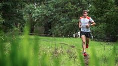 Ultrarunner Max King shares 6 Tips to Get Through Your First Ultramarathon Successfully.