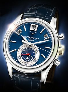 patek-philippe-5960p-blue-dial-chronograph