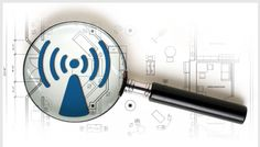Mobile Beacons: How to Measure Their Effectiveness | Adobe <GBau>