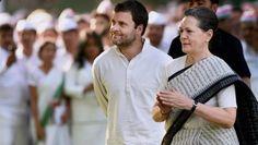 तैयारी पूरी, उत्तराखंड और अरुणाचल पर अब संसद में भाजपा को घेरेगी कांग्रेस #congress #national news #latest news #news in hindi