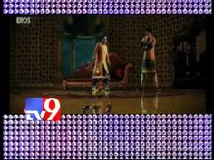 Rajinikanth's Vikramasimha trailer