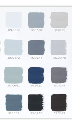 Colour Futures - Sikkens Colour Pallette, Colour Schemes, Color Combos, Pantone Color Chart, Pantone Colour Palettes, Wall Colors, House Colors, Colours, Paint Colors For Home