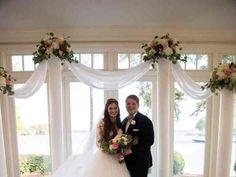 st patrick's mooresville nc wedding - Google Search