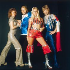 Abba-from-ABBA-The-Official-Photo-Book.jpg (1200×1198)