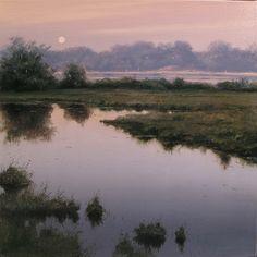 Renato Muccillo -  Lagoon