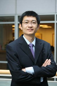 b5ff29f2cd Dr. Yi comes to Joslin from the Department of Stem Cell and Regenerative  Biology at