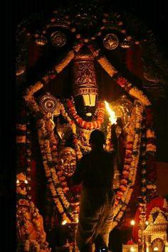 Lord Venkateswara Lord Murugan Wallpapers, Lord Krishna Wallpapers, Shiva Art, Shiva Shakti, Lord Vishnu, Lord Ganesha, Hd Sky, Hindu Statues, Lord Balaji