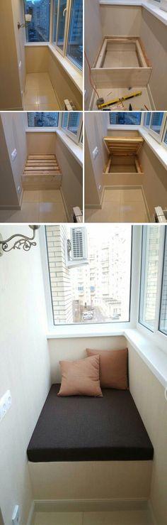 Room Decor, Decor, Interior Deco, Interior Decorating, Home, Interior, Home Garden Design, Apartment Balcony Decorating, Home Decor