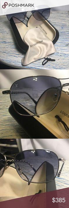 c75e8a9317ac Louis Vuitton