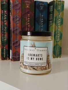 hogwarts aesthetic - harry potter candle Harry Potter Candles, Harry Potter Gifts, Harry Potter Accessories, My New Room, Cookie Dough, Hogwarts, Birthday Ideas, Room Ideas, Student