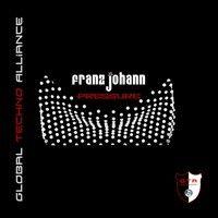 Franz Johann - Pressure ( Noise Tribe Remix ) by NoiseTribe on SoundCloud Gta, Techno, The Originals, People, Wedding Ring, Techno Music, People Illustration, Folk