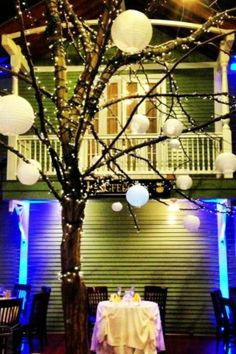 Longfellows Weddings | Get Prices for Upstate Wedding Venues in Saratoga Springs, NY