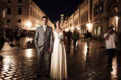 #weddings_in_dubrovnik #dubrovnik_wedding_photographer