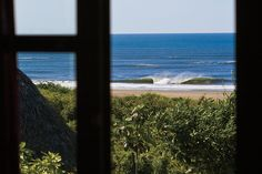 Photo of the Day: Nicaragua. Photo: Lowe-White #Surfer #SurferPhotos