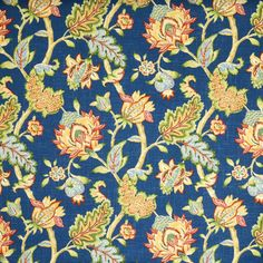 Free shipping on Fabricut designer fabric. Strictly 1st Quality. Find thousands of patterns. $5 samples available. SKU FC-3499403.
