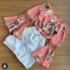 Gorgeous Inspirations for a Stylish Evening Look - Outfits Ideen Really Cute Outfits, Cute Comfy Outfits, Cute Girl Outfits, Cute Summer Outfits, Girly Outfits, Pretty Outfits, Stylish Outfits, Teenage Girl Outfits, Girls Fashion Clothes