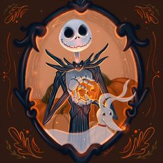 Mygiftoftoday has the latest collection of Nightmare Before Christmas apparels, accessories including Jack Skellington Costumes & Halloween costumes . Happy Halloween Quotes, Feliz Halloween, Halloween Jack, Halloween Pictures, Halloween Post, Halloween Witches, Halloween Drawings, Halloween Costumes, Nightmare Before Christmas Characters