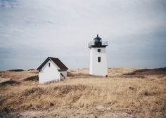 Acheter Photo Nature Mer, Phare, Provincetown, Cape Cod
